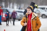 Яснополянская лыжня 2017, Фото: 83