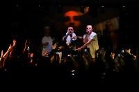 Концерт Гуфа в Туле, Фото: 14
