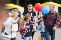 Школодром-2017, Фото: 7