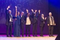 Тульские артисты покорили итальянское жюри, Фото: 32