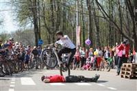 Большой велопробег. 1.05.2014, Фото: 28