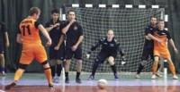 Чемпионат Лиги любителей футбола, Фото: 29
