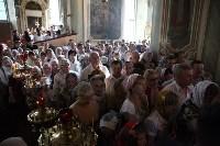 Прибытие мощей Святого князя Владимира, Фото: 78