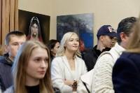 """Открытие фестиваля """"Толстой Weekend"""", Фото: 5"""