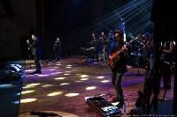 Концерт Эмина в ГКЗ, Фото: 22
