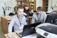 В Туле прошел конкурс программистов TulaCodeCup 2014, Фото: 17