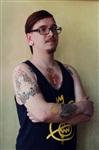 Владимио Шемберев, 23 года, Фото: 2