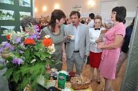 IV Тульский туристический форум «От идеи до маршрута», Фото: 32