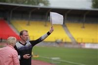 Региональное первенство по легкой атлетике. 13 мая 2014, Фото: 26
