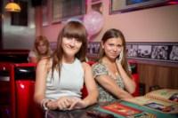 """Открытие кафе """"Беверли Хиллз"""" в Туле. 1 августа 2014., Фото: 31"""