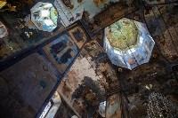 Когда и чем удивит туляков и гостей города Музейный квартал, Фото: 3