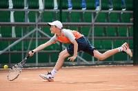 Первый Летний кубок по теннису, Фото: 29