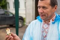 Фестиваль крапивы 2015, Фото: 10