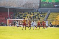 «Арсенал» — «Краснодар»: Космический матч, Фото: 94