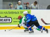 Новомосковская «Виктория» - победитель «Кубка ЕвроХим», Фото: 9