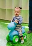 Увлекательные и полезные занятия для детей, Фото: 3