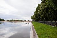 «Город – театр» Богородицк: как преображается один из старейших городов в Тульской области, Фото: 52