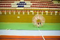 Турнир по бамперболу, Фото: 46