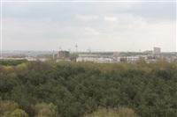 """Зона """"Драйв"""" в Центральном парке. 30.04.2014, Фото: 12"""