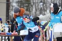 I-й чемпионат мира по спортивному ориентированию на лыжах среди студентов., Фото: 27