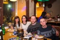 День рождения ресторана «Изюм», Фото: 47