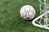 Кубок губернатора Тульской области по футболу , Фото: 55