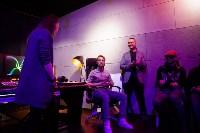 Студия звукозаписи на «Октаве» – новая точка роста Тулы, Фото: 10