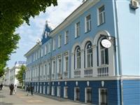 Славный город Воронеж, Фото: 13