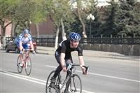 Велогонка критериум. 1.05.2014, Фото: 42