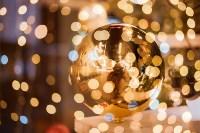 Как украсили Тулу к Новому году, Фото: 48