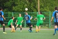 Чемпионат Тулы по футболу в формате 8х8., Фото: 20