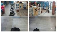 Чистота и уют: химчистка, прачечная и уборка  , Фото: 1