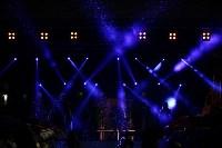 "Концерт ""Хора Турецкого"" на площади Ленина. 20 сентября 2015 года, Фото: 27"