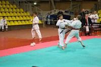 Чемпионат и первенство Тульской области по карате, Фото: 20