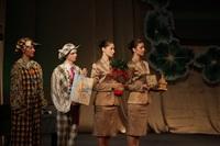Кинофестиваль «Улыбнись, Россия». Открытие., Фото: 103