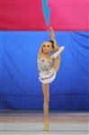 IX Всероссийский турнир по художественной гимнастике «Старая Тула», Фото: 24