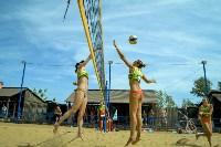 Турнир по пляжному волейболу TULA OPEN 2018, Фото: 31