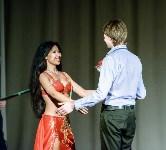 В Туле показали шоу восточных танцев, Фото: 97