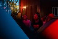 Фестиваль для поклонников гаражного рока, Фото: 154