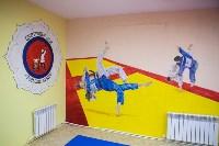 """спортклуб """"Левша"""", Фото: 31"""