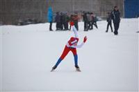 Мемориал Олимпийского чемпиона по конькобежному спорту Евгения Гришина, Фото: 49
