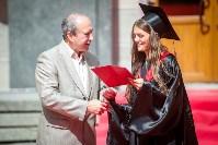 Магистры ТулГУ получили дипломы с отличием, Фото: 124
