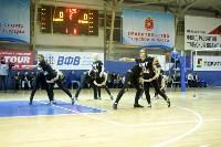 Тулица - Брянск 12 ноября, Фото: 62
