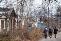 Город Липки: От передового шахтерского города до серого уездного населенного пункта, Фото: 163