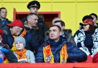«Арсенал» Тула - «Шинник» Ярославль - 4:1., Фото: 89