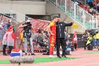Тренер Игорь Черевченко, Фото: 21