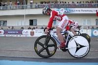 Международные соревнования по велоспорту «Большой приз Тулы-2015», Фото: 56