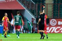 «Локомотив» – «Арсенал»: десять минут, которые изменили всё, Фото: 5
