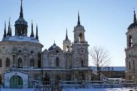 """""""Замок принцессы"""" в Быково, Подмосковье. Фото Татьяны Афанасьевой., Фото: 22"""