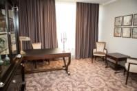 Открытие SK Royal Hotel Tula, Фото: 53